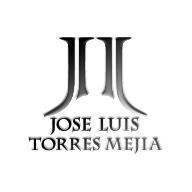 Logo Jltm